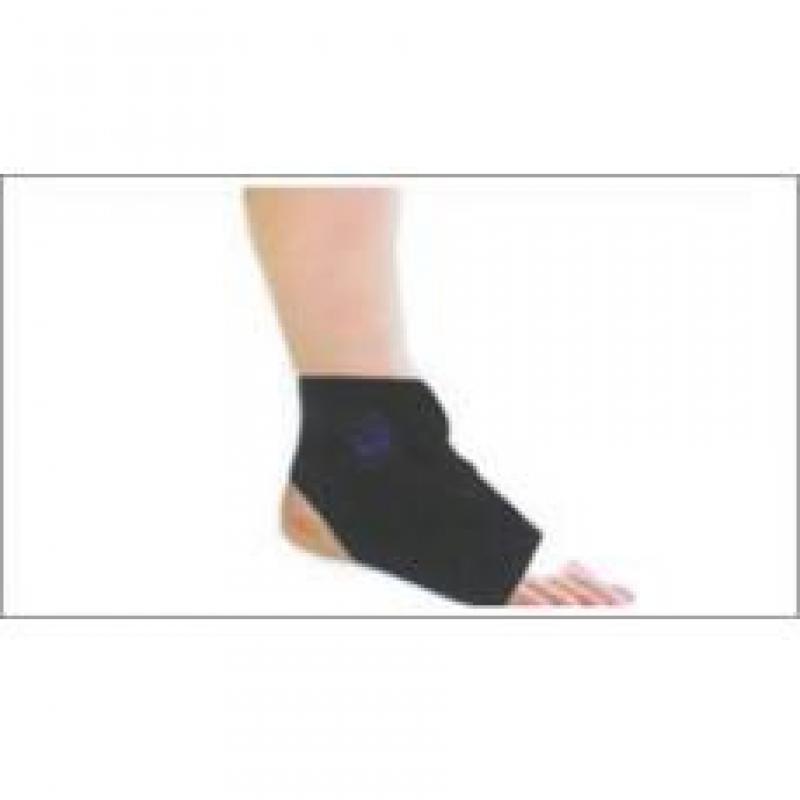 GR005-护踝