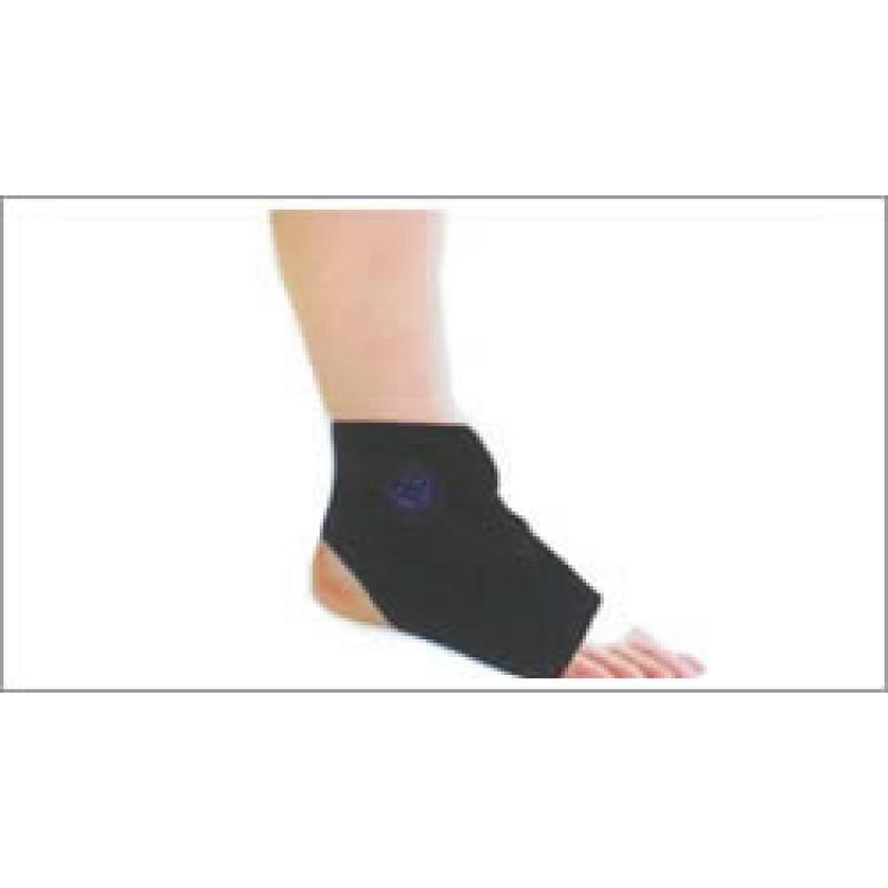 GR005 护踝