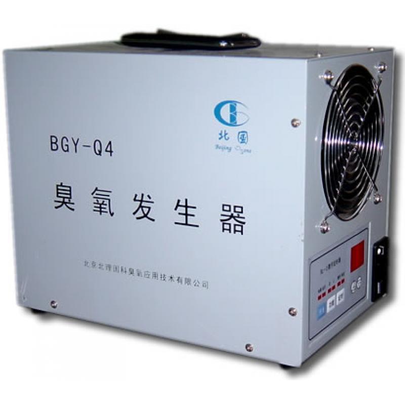 BGY-Q4 开放式手提臭氧发生器