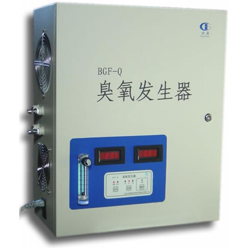 BGF-Q5 臭氧发生器
