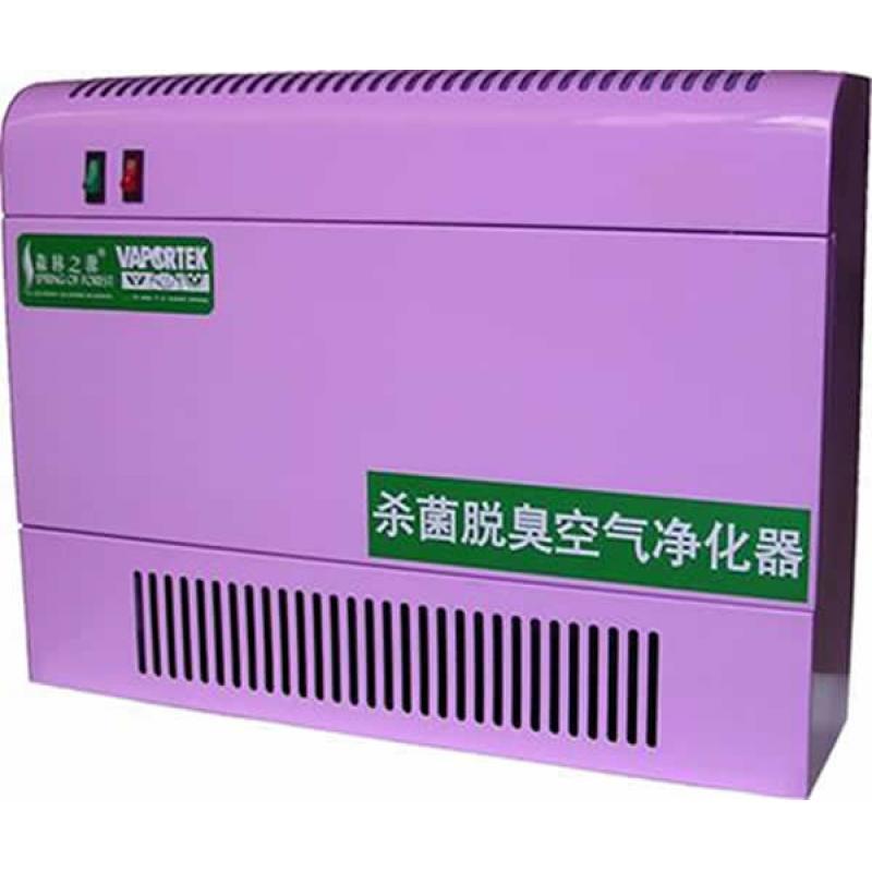 OS-1458杀菌脱臭空气净化器