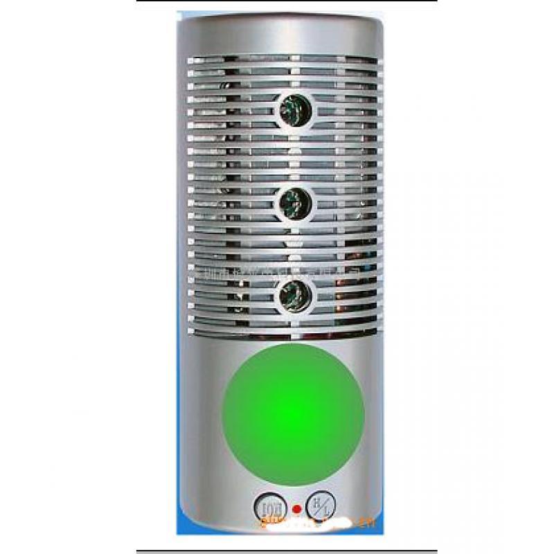 YEK-09冰箱除臭器
