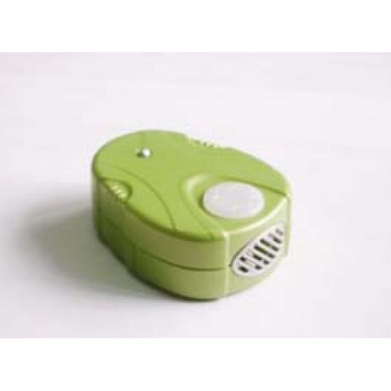 YH-I048冰箱衣柜消毒除臭器