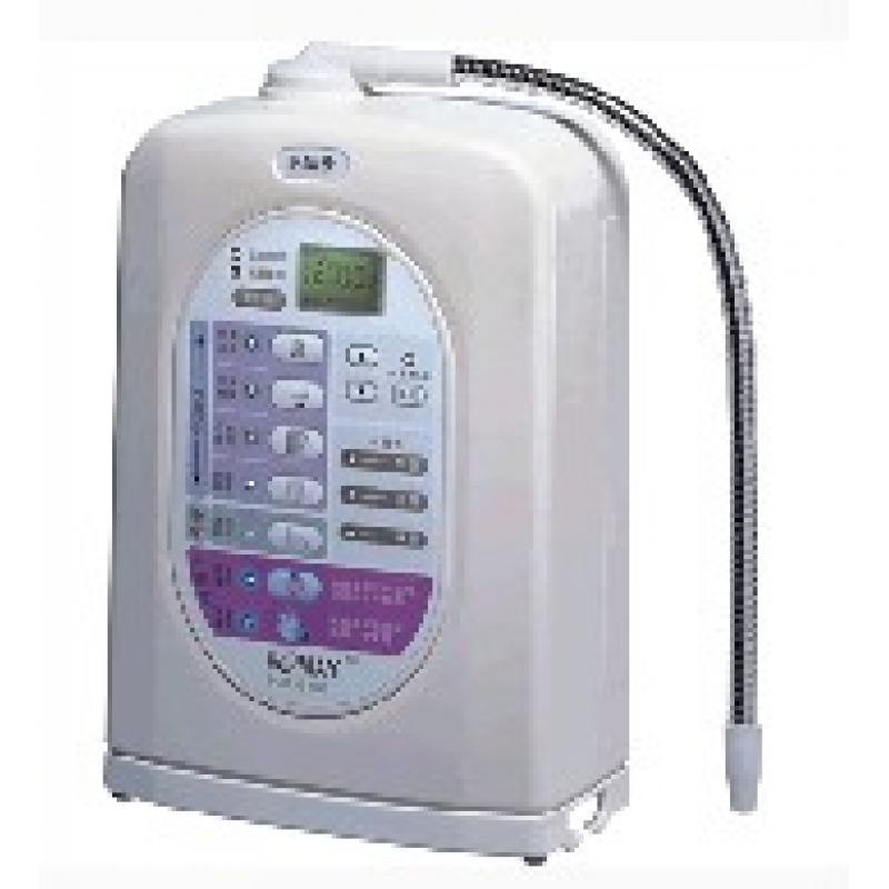 HJL-618B电解水机