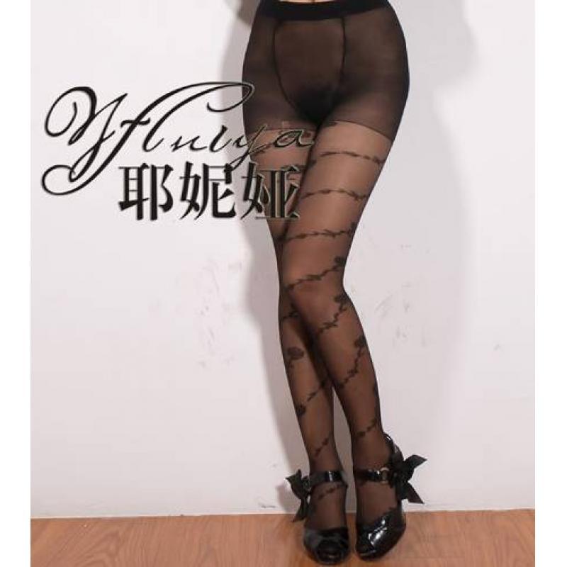 W9003性感丝袜-性感丝袜诱惑