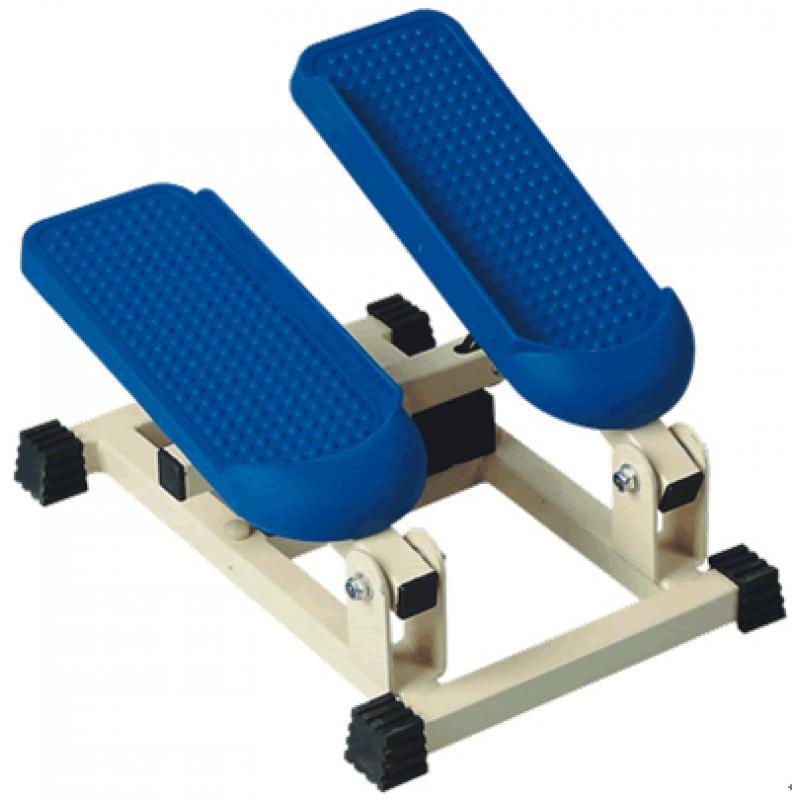 E-TBQ 立式踏步器