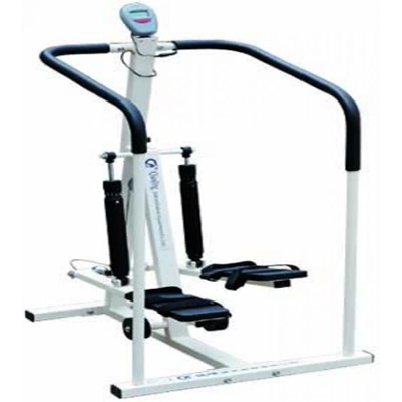 E-YYT 液压式踏步器