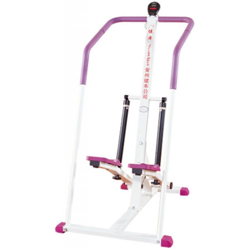 P-YTB-A 液压踏步器
