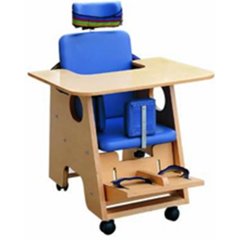 C-JSY 坐姿矫正椅