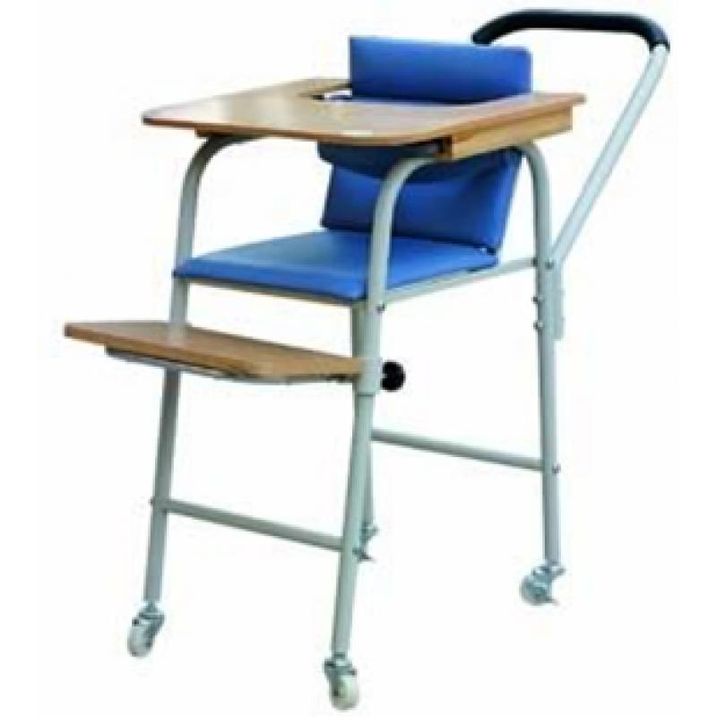 C-AQY-02 儿童安全椅