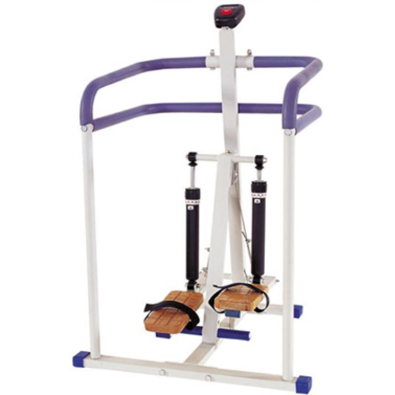 C-YTB 儿童液压踏步器