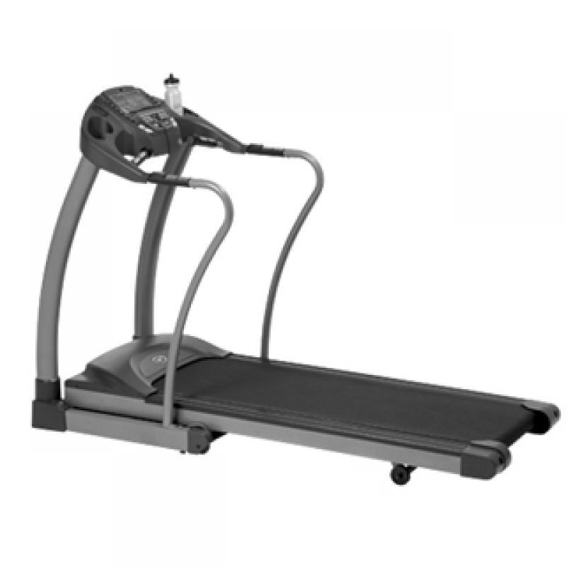 Elite507电动跑步机