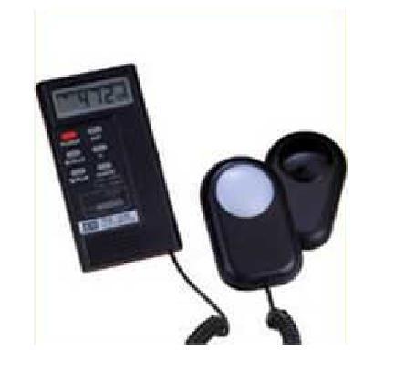 TES-1332A外置探头光电数字式照度计