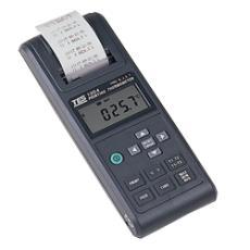 TES-1306温度计