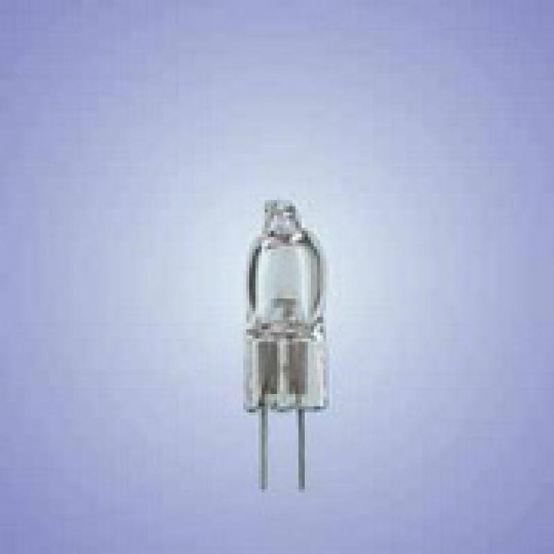 7387显微镜灯泡