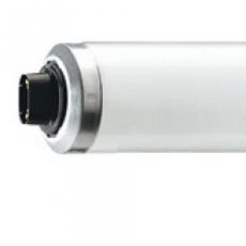 TL100W/01牛皮癣光疗仪灯管