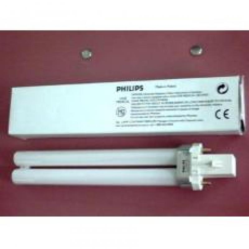 PL-S9W/01牛皮癣光疗仪灯管
