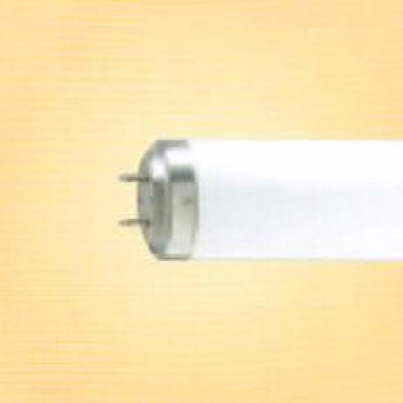 TL20W/01牛皮癣光疗仪灯管