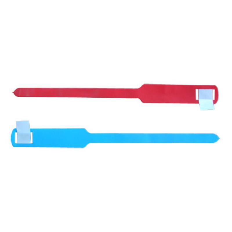 """MGAD6002 11""""PVC腕带"""
