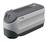 MINOLTA CM-2500C便携式分光测色计 Φ7mm/Φ11mm