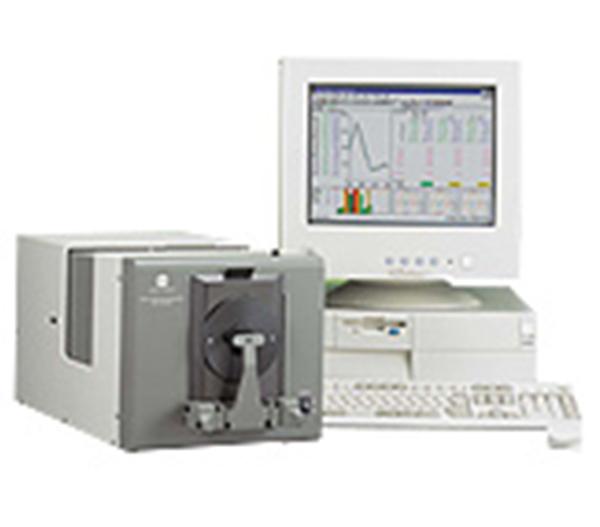 MINOLTA CM-3700D 台式分光测色计(带软件)