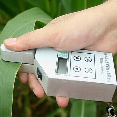 ECA-051 叶绿素仪