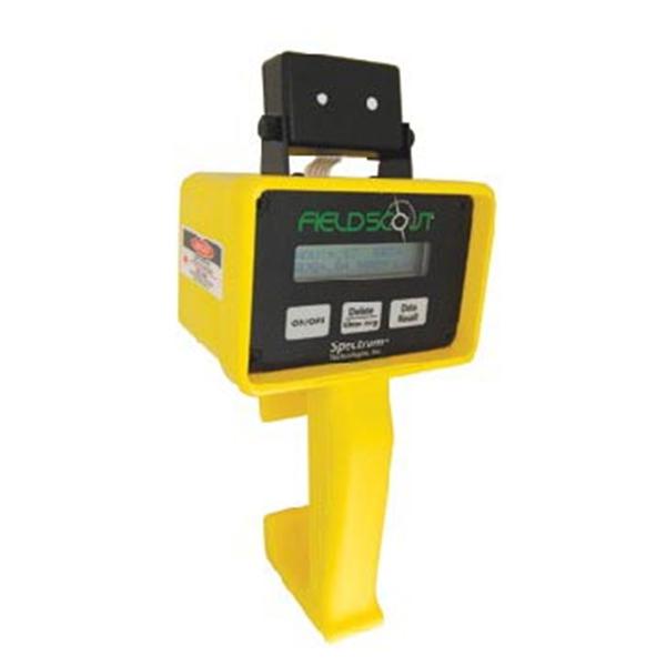 美国SPECTRUM CM-1000非接触式叶绿素测定仪