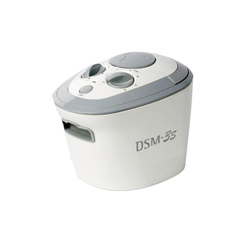 韩国大星 空气压力波治疗仪DMS-3S/进口空气波治疗仪参数图片报价