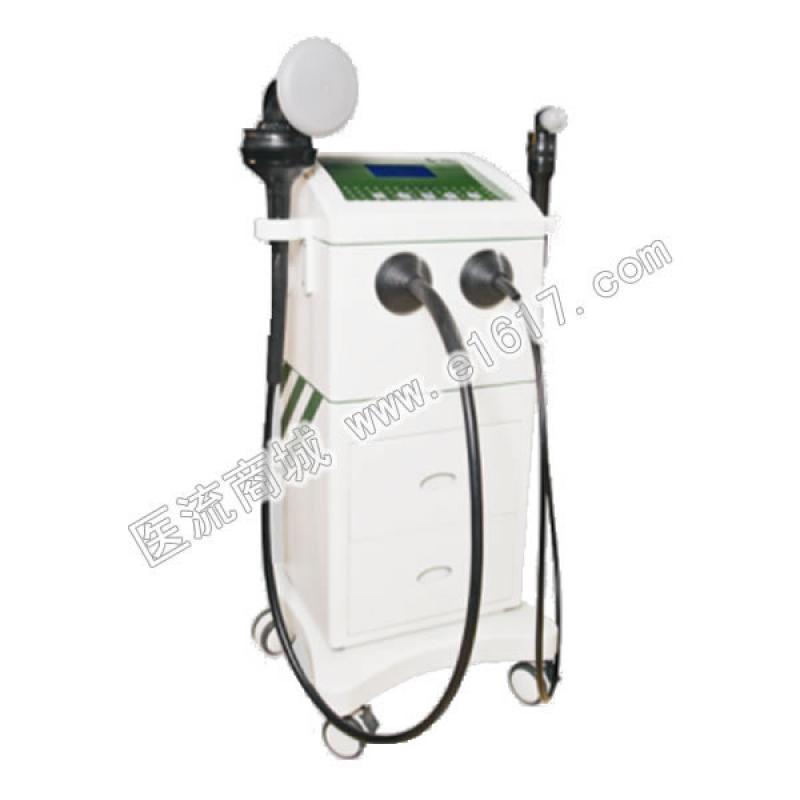 同创君信TC-818振动排痰机AB型