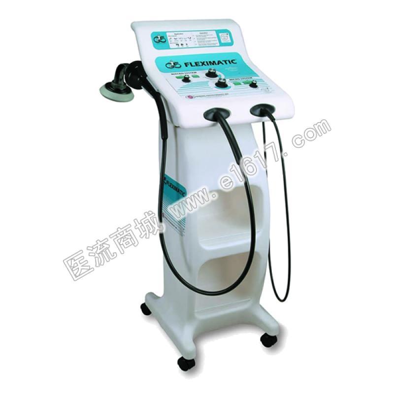 美国通用电气GE排痰机G5 Fleximatic双路排痰机