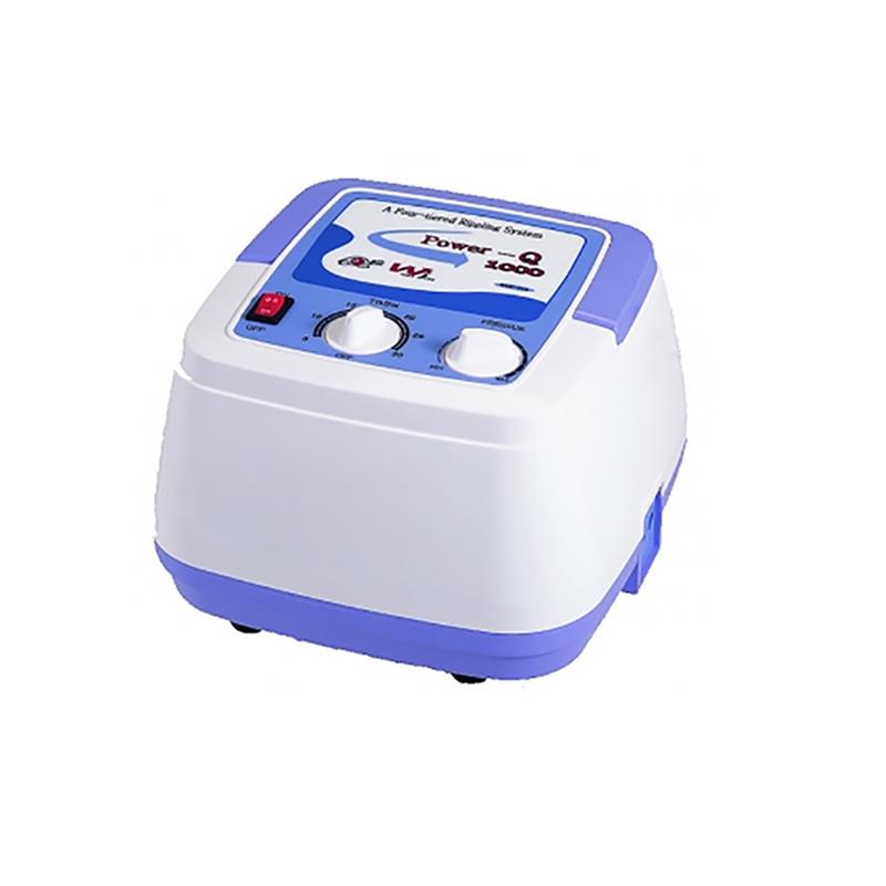 韩国元金 空气波压力治疗仪 POWER-Q1000 家用空气波压力波治疗仪