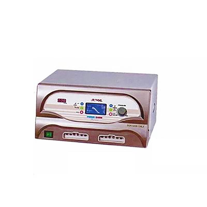 韩国元金Power-Q6000 Plus空气波压力治疗仪/进口压力治疗仪