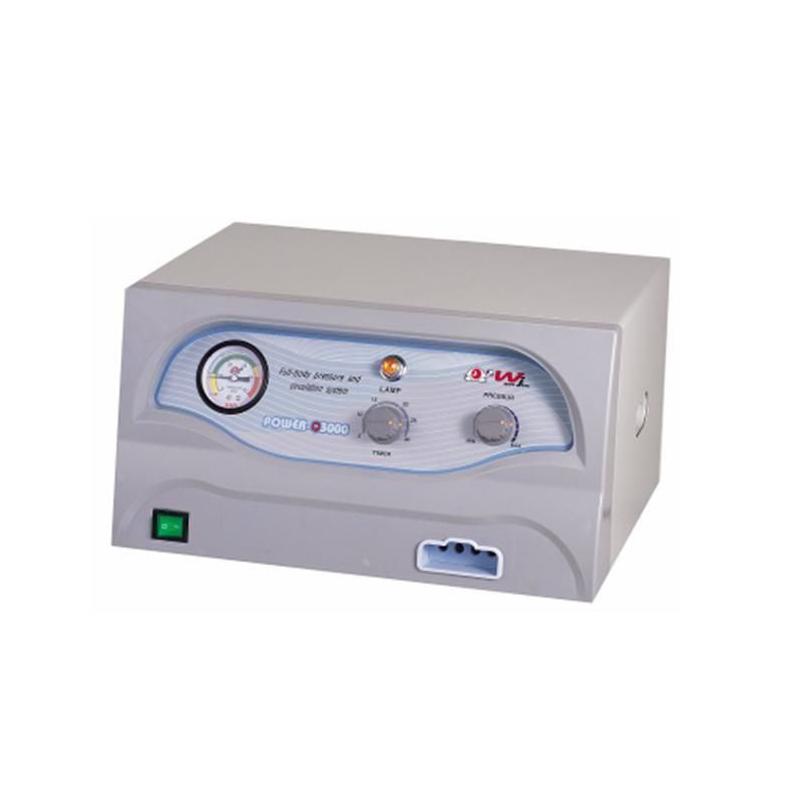 韩国元金 Q3000(加强型)空气波压力/进口空气波治疗仪参数报价,图片