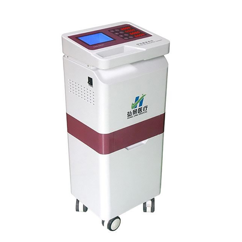 弘景 产后康复综合治疗仪  EVA-C830 (标准版)