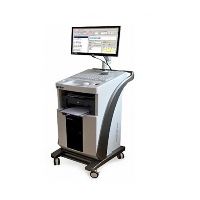弘景  产后盆底康复治疗仪  EVA-C930