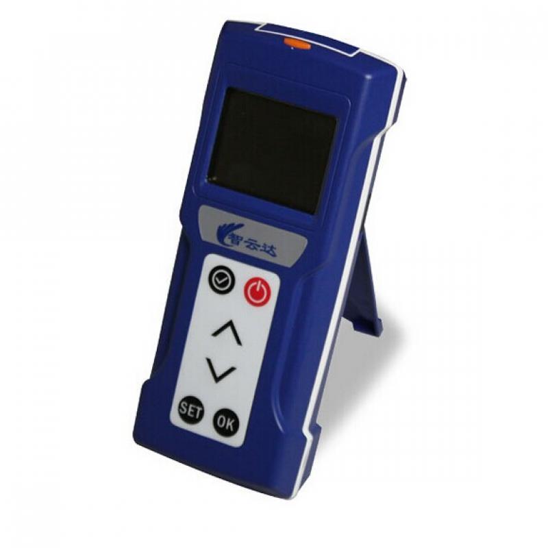 LumDetect-I ATP荧光检测仪