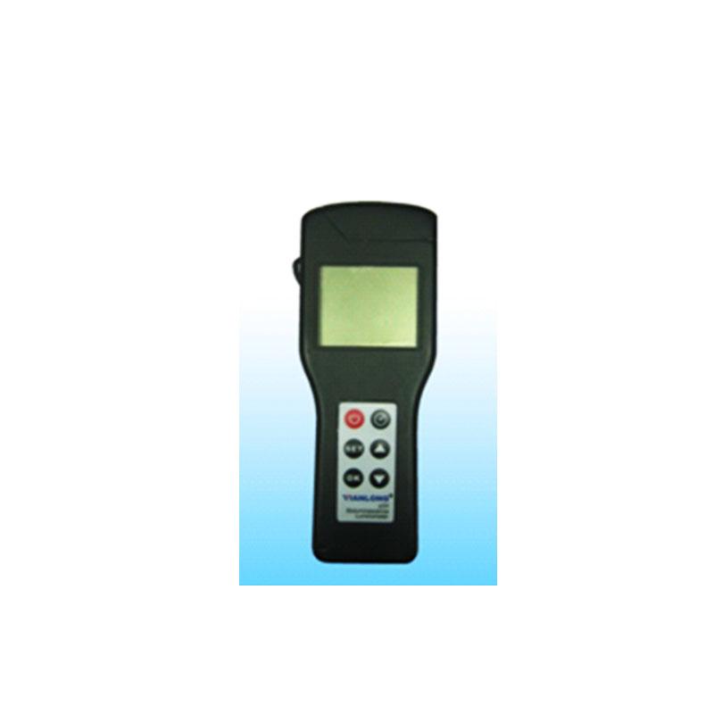 手持式BIORISE-II ATP荧光检测仪
