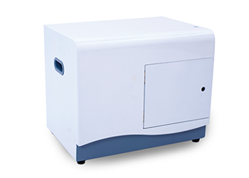 国康   微量元素分析仪分体机
