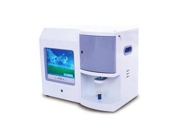 国康 微量元素检测仪一体机