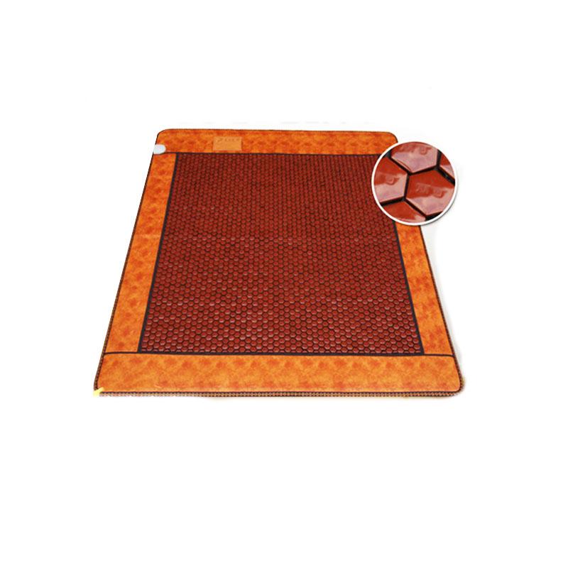 电气石床垫厂家直销金刚药石磁疗温控床垫