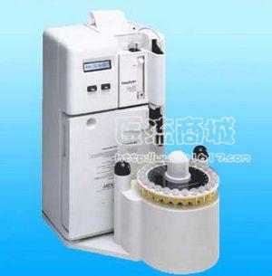 Medica  麦迪卡EasyLyte电解质分析仪全自动微处理器控制