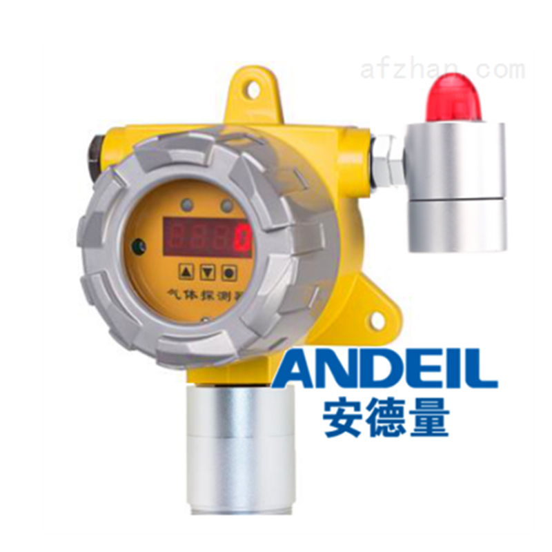 安德量ADL-600B-CL2-氯气超标探测仪