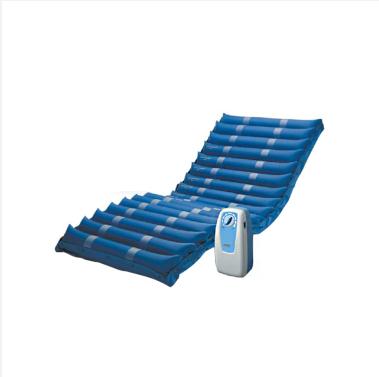 台湾雅博APEX 防褥疮气垫床垫OASIS2000 家用防褥
