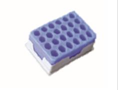 Tocan低温冰盒PCR-2404