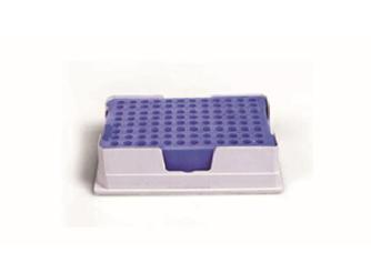 Tocan低温冰盒PCR-9604