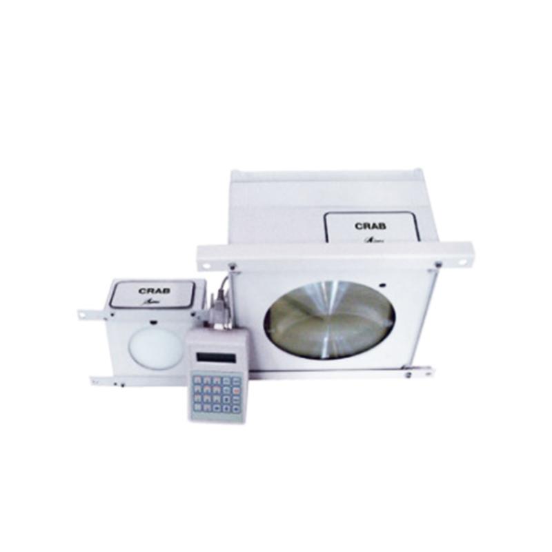 LUMEX油膜光学监测仪CRABLUMEX油膜光学监测仪CR