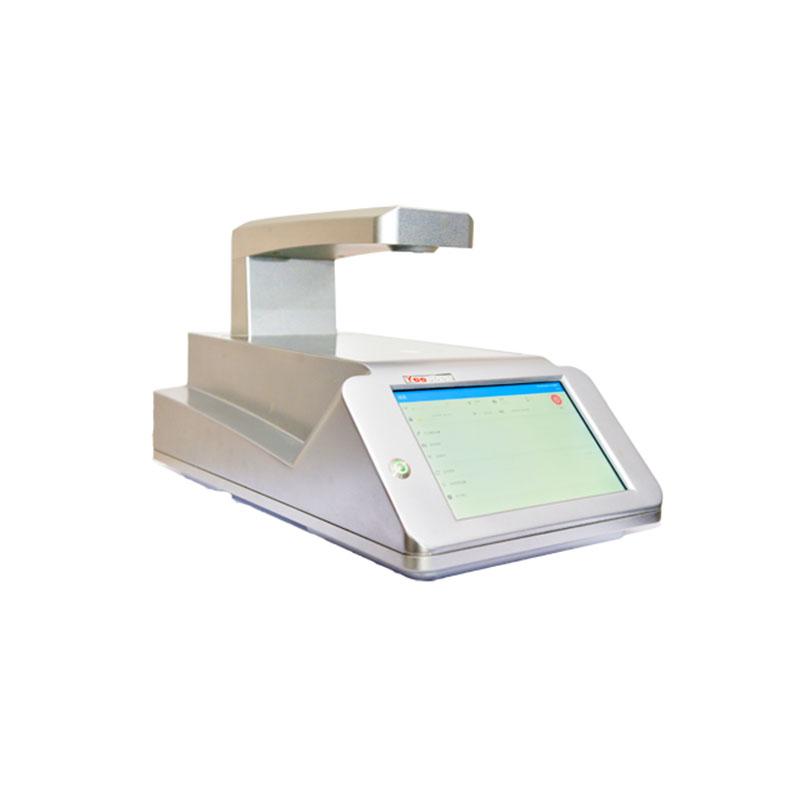 YEESPEC 亿谱 细胞监护仪  Light Smart