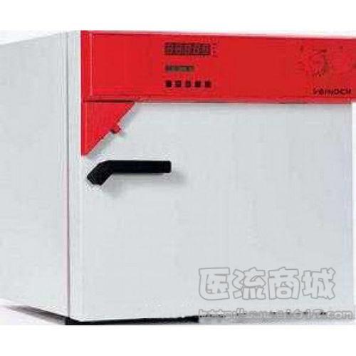 宾得FED400多功能热风循环烘箱 400L 300℃