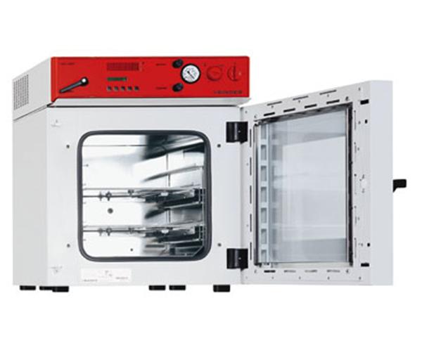 宾得VDL23真空烘箱(23L 无限量溶剂干燥 易爆样品处理