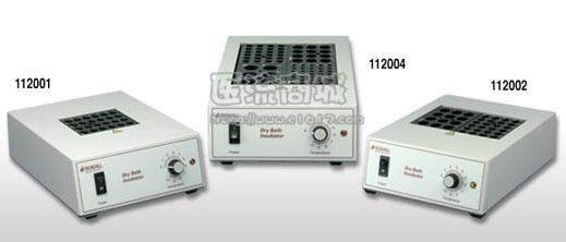 BOEKEL112004-2恒温金属浴(四模块)
